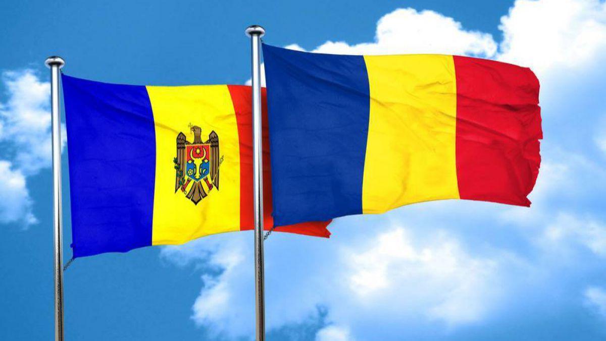 Dăncilă: Guvernul României lansează, în martie, proiectul Centenar