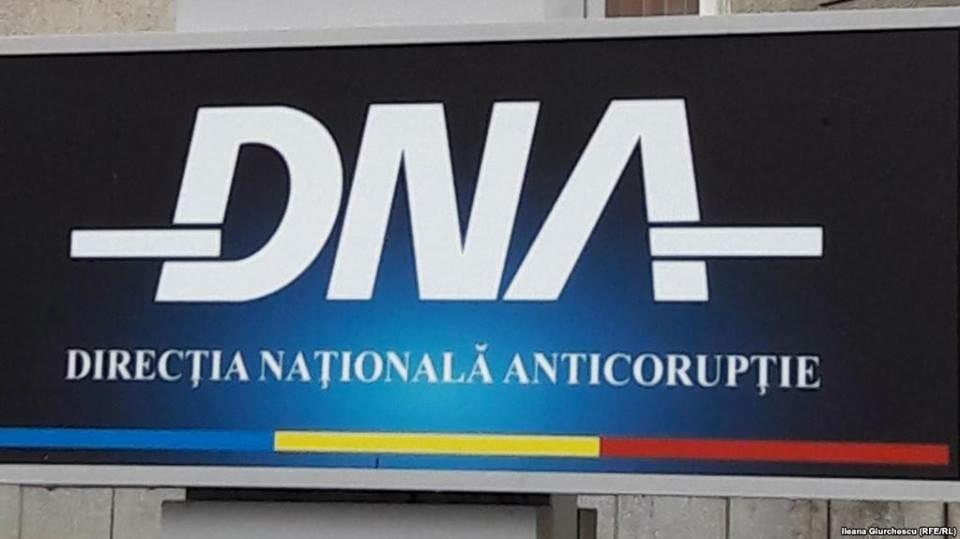 În România continuă procesul de demitere a șefei DNA