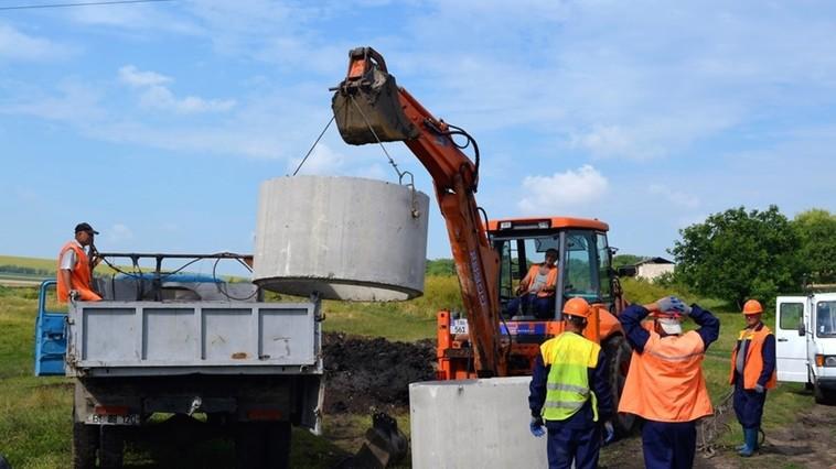 Uniunea Europeană va finanța șase proiecte în Regiunea de Dezvoltare Nord