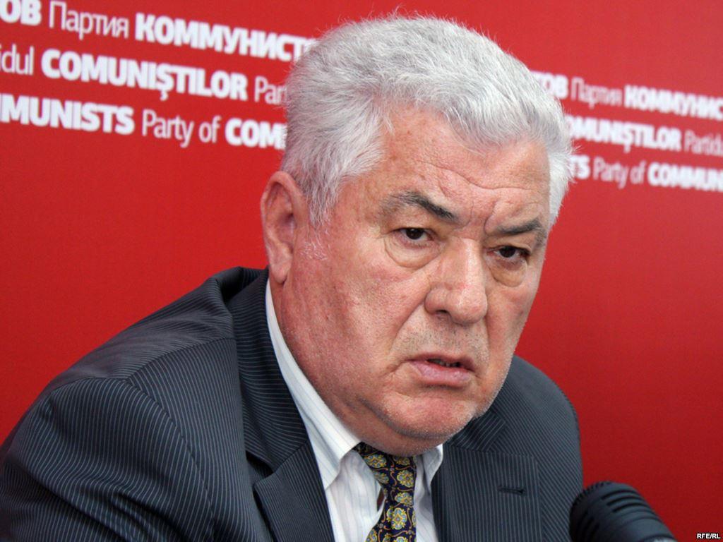 Comuniștii păstrează tăcerea: PCRM are candidaturi pentru primăriile din Bălți și Chișinău, dar le țin în secret