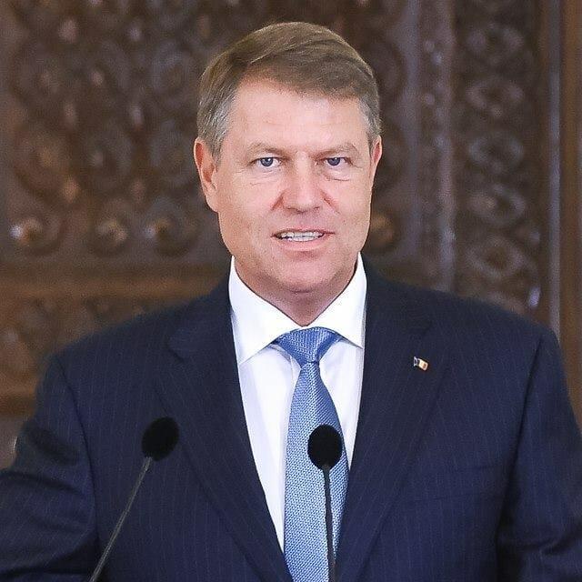 Klaus Iohannis: România are datoria de a rămâne pentru Republica Moldova un exemplu de națiune angajată în proiectul european