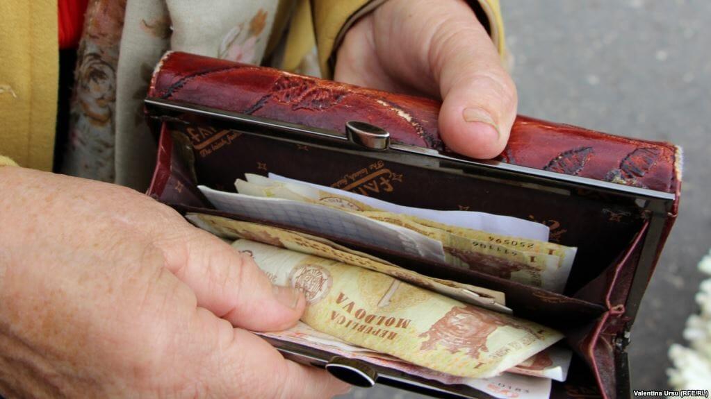 Datoria de stat internă a Republicii Moldova a ajuns la un nou nivel-record