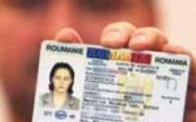 Important pentru deținătorii cetățeniei române: Cărțile de identitate vor include elemente biometrice de identificare