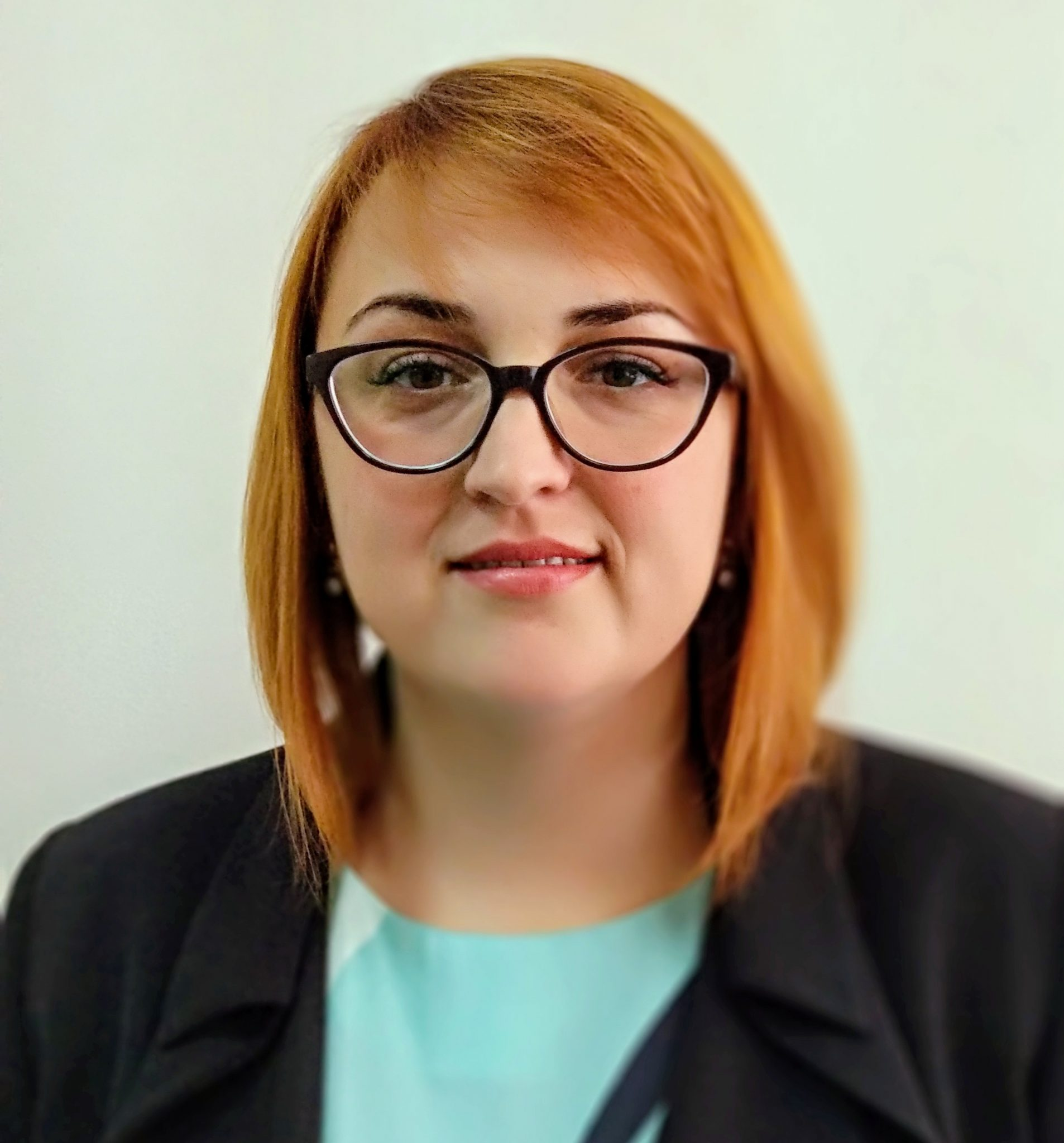 Un singur candidat, desemnat la funcţia de director-adjunct al CNA. Lidia Chireoglo este învingătoarea