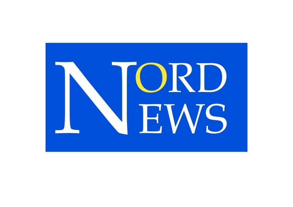 Dezmințire | Nordnews.md