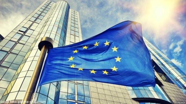 Situația din R. Moldova, discutată la Bruxelles. Miniștri de externe din UE se întrunesc în ședință