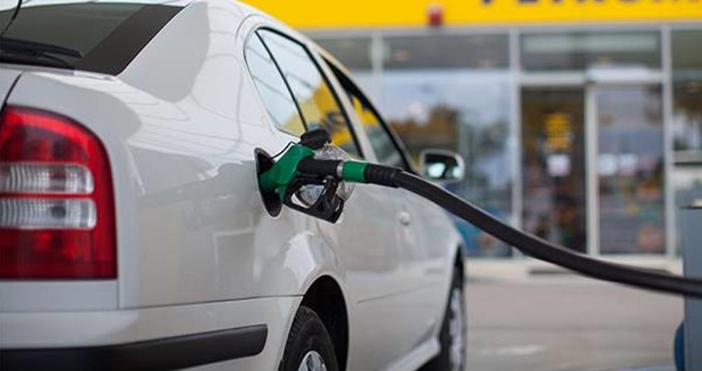 ANRE: Benzina și motorina se scumpesc cu 65 de bani