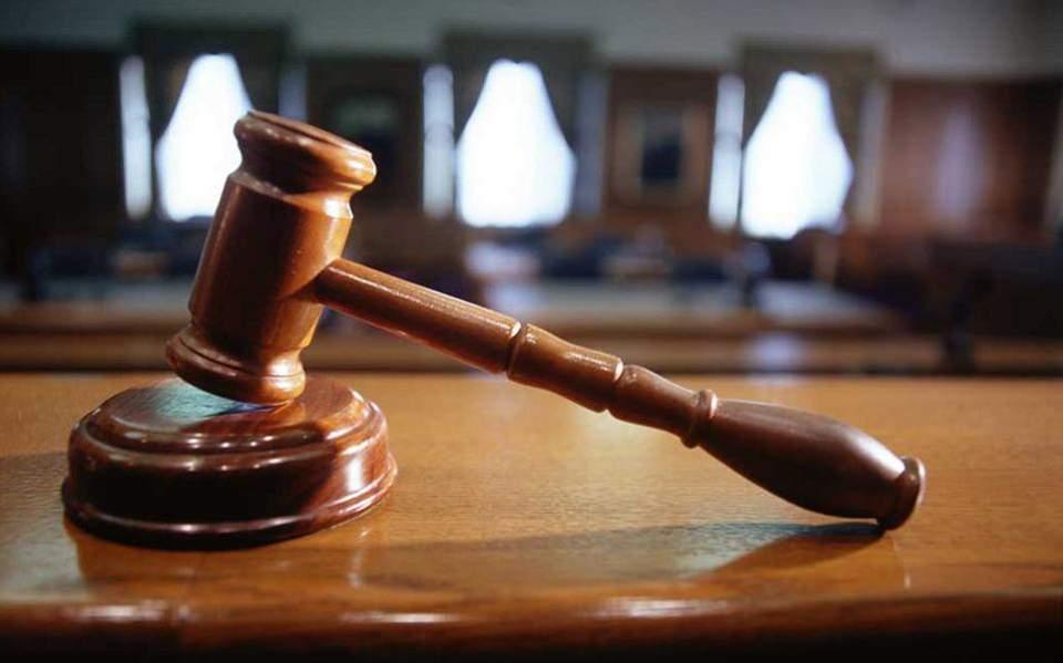 Sistemul de înregistrare video a ședințelor de judecată, testat la Bălți și Soroca