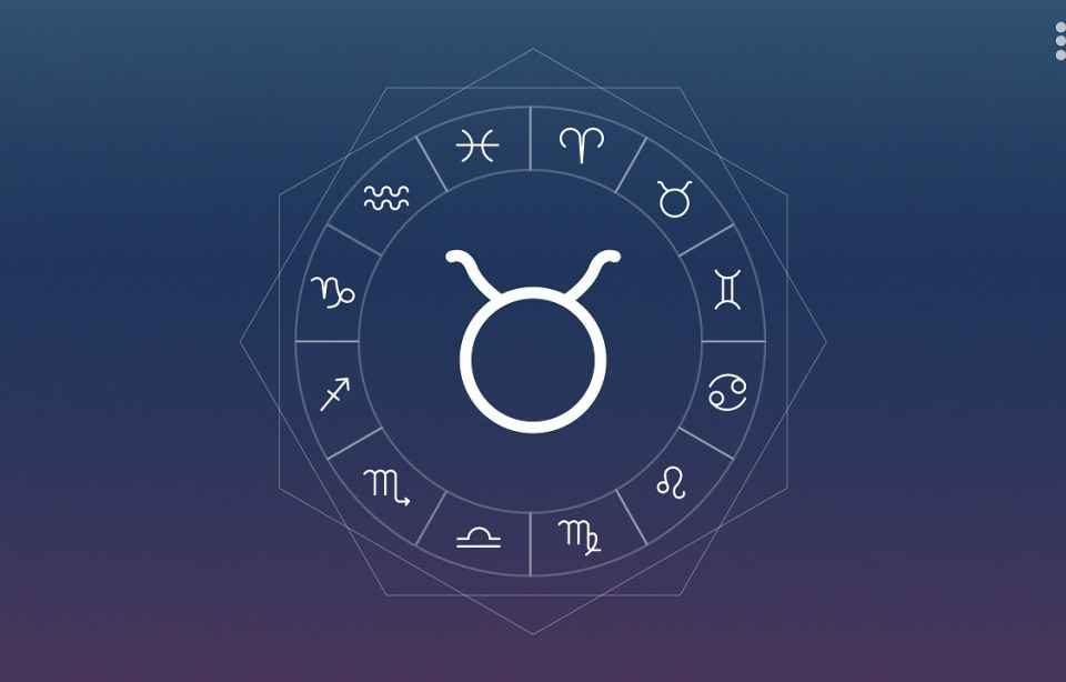 Horoscop | Escapadă la munte, declaraţie de dragoste şi o vizită surpriză
