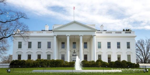 """Mesaj de la Casa Albă: """"Toate opţiunile rămân deschise în privinţa Siriei"""""""