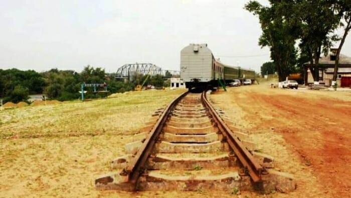 Mold-Street: Calea Ferată nu a cumpărat locomotive noi, dar deja există riscul că nu le va putea plăti