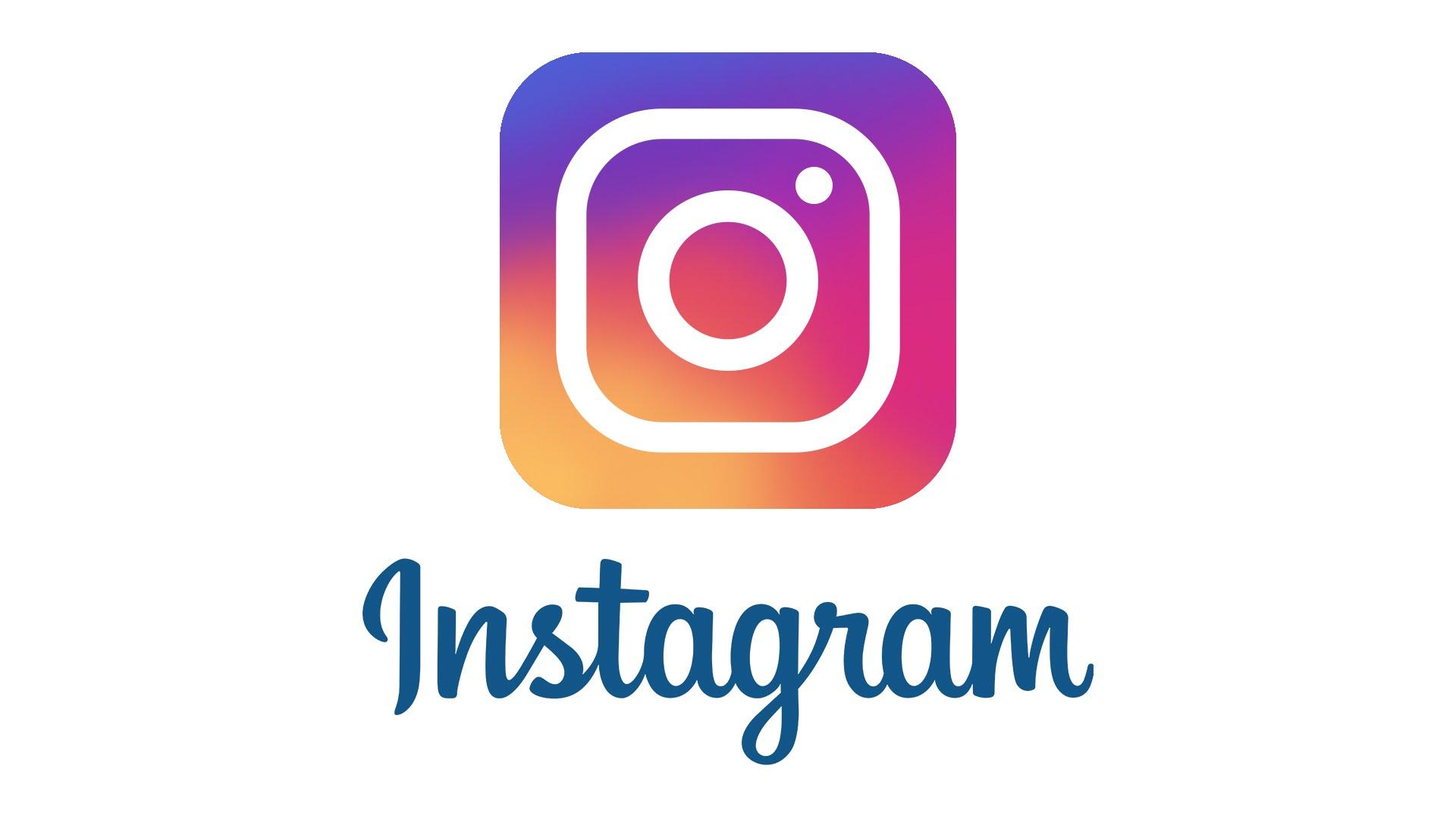 Upgrade la Instagram. Utilizatorii vor avea o nouă opţiune