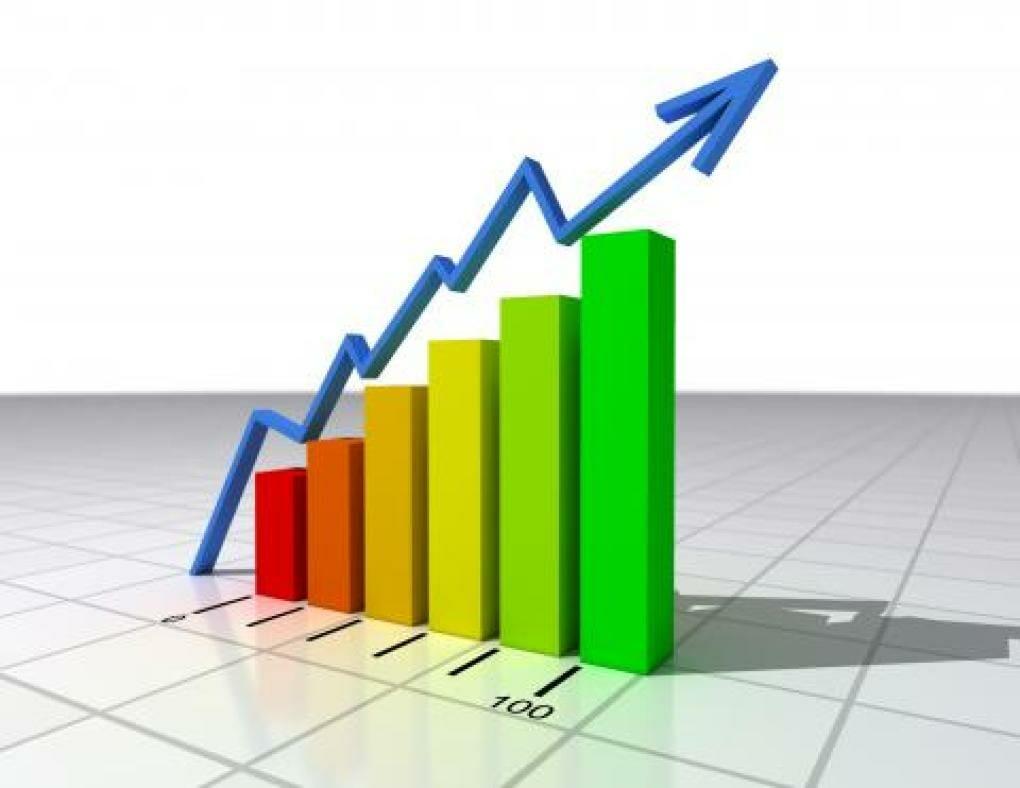 FISC: Record încasări la bugetul public de stat