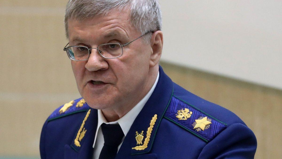Moscova le cere britanicilor să întoarcă 500 de mlrd de dolari furați de oligarhi ruși