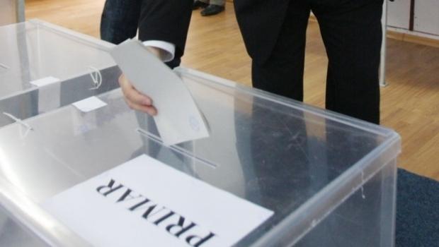 Analiști politici de la Chișinău: Șansele unui candidat pro european la fotoliul de primar de Bălți sunt mici