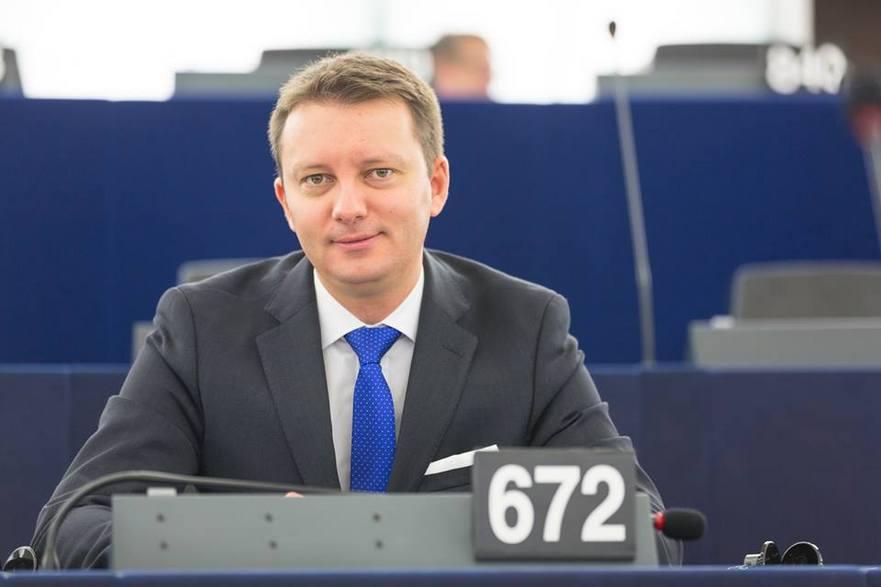 Siegfried Mureșan: Comisia Europeană nu este convinsă că prima tranșă din 100 de milioane de euro va ajunge în Republica Moldova