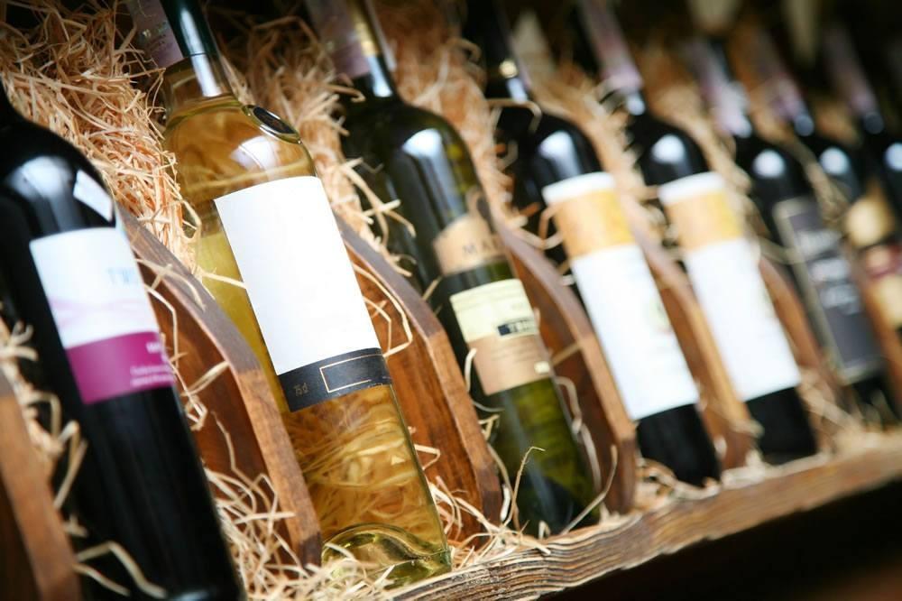 Calitatea şi reputaţia vinului  va crește. Republica Moldova a devenit membră a OriGIn