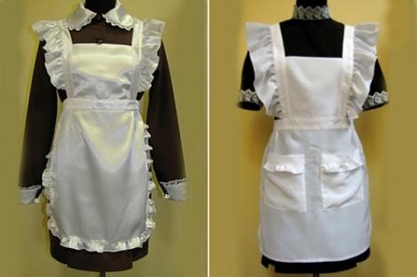 Sondaj: Introducerea uniformelor în școli