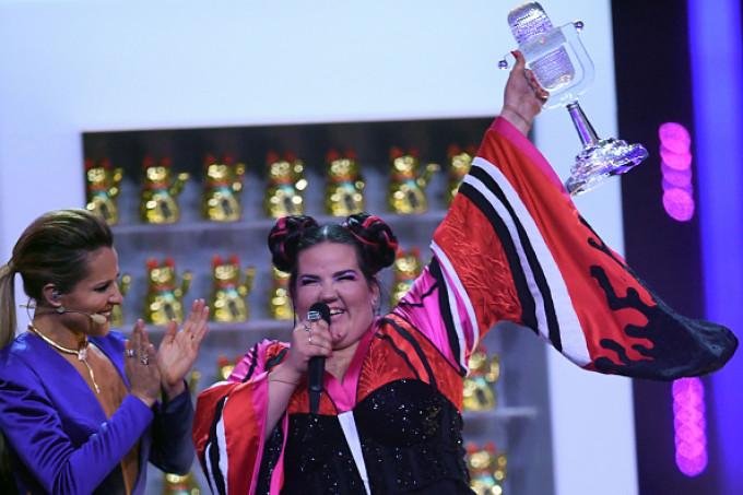 Primarul din Tel Aviv refuză să organizeze Eurovision 2019 în orașul său