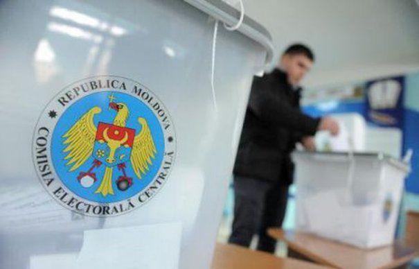 Moldovenii din diaspora se pot înregistra prealabil pentru alegerile parlamentare din toamnă