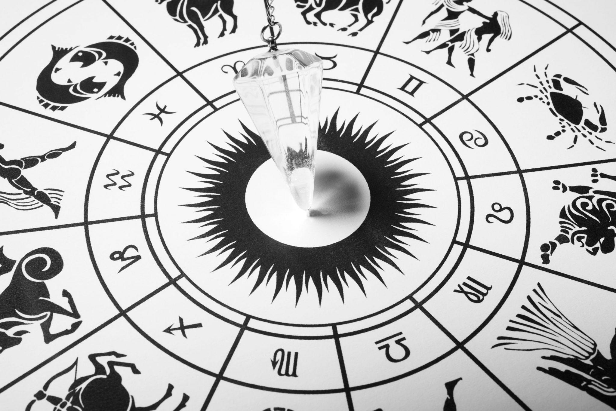 Horoscop 18 mai 2018