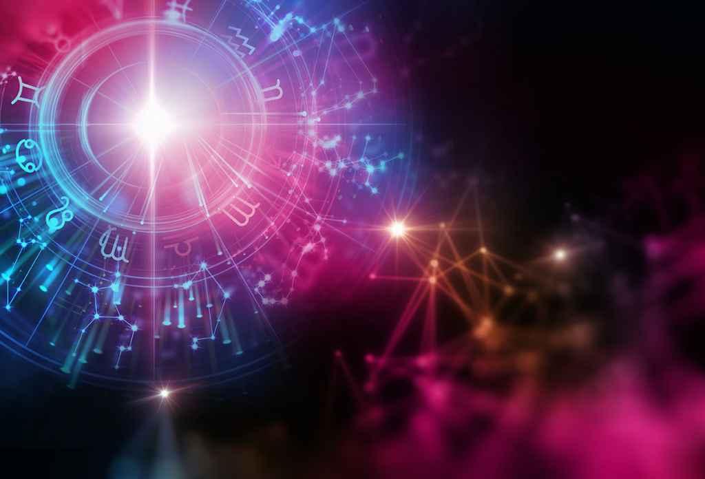 HOROSCOP : Secrete ţinute sub lacăt și oportunităţi unice