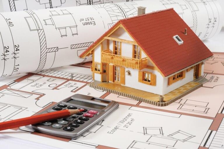 Procedura de înstrăinare şi înregistrare a bunurilor imobile a fost simplificată