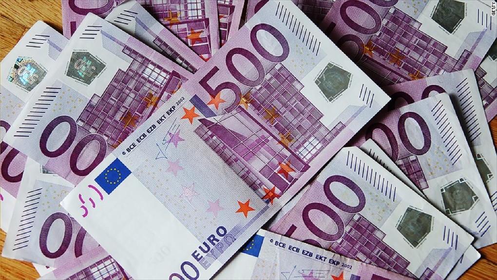 Comisia Europeană va acorda Republicii Moldova 12 milioane de euro