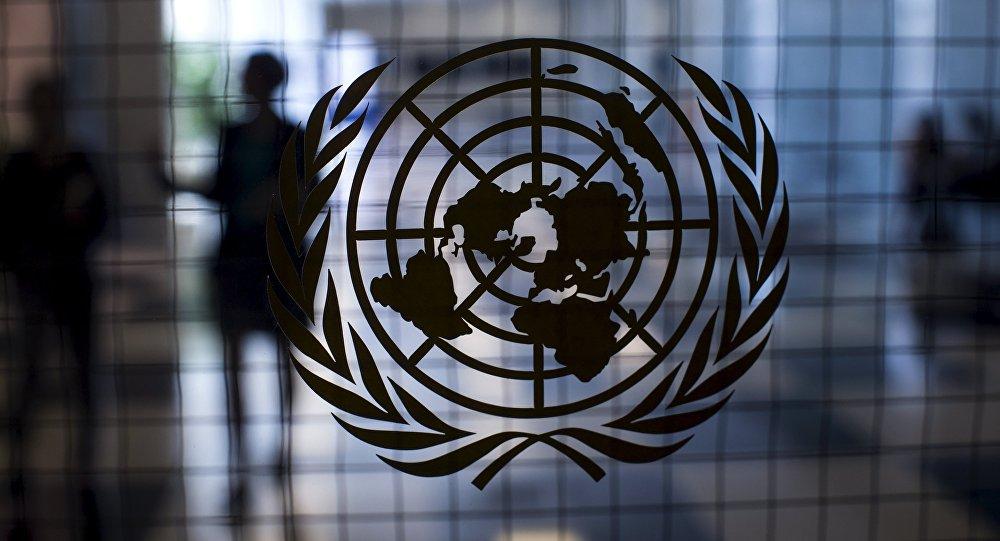 Crimele de război comise în Siria, pe agenda Consiliului ONU pentru Drepturile Omului