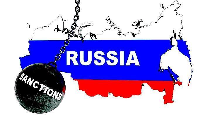 CE a prelungit cu încă un an sancțiunile împotriva Rusiei