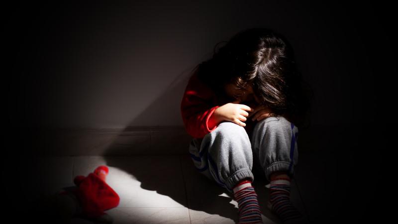 Daniela Sâmboteanu: Circa 20% din abuzurile împotriva copiilor au caracter sexual