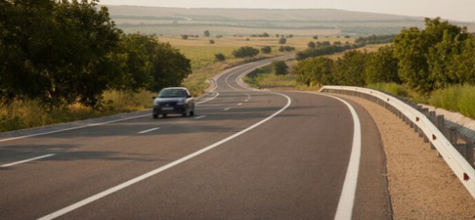 Sistemul de taxe pentru utilizarea drumurilor ar putea fi modificat