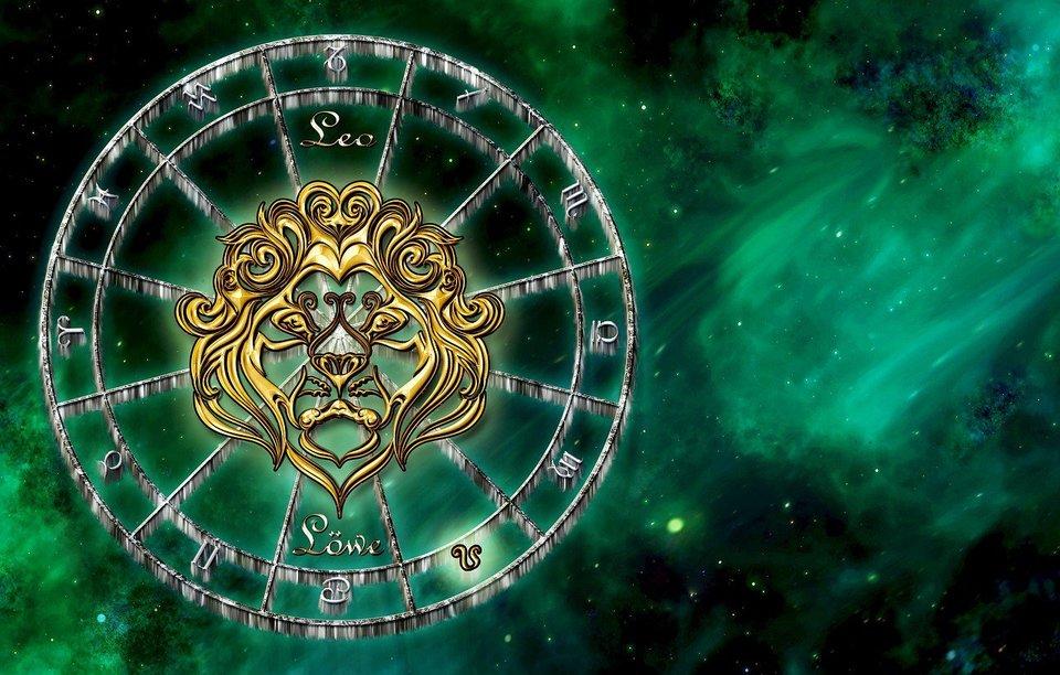 Horoscop  Peștii au de chibzuit mult înainte de a lua o hotărîre, pe când Gemenii sunt optimiști și totul  le reușește de minune