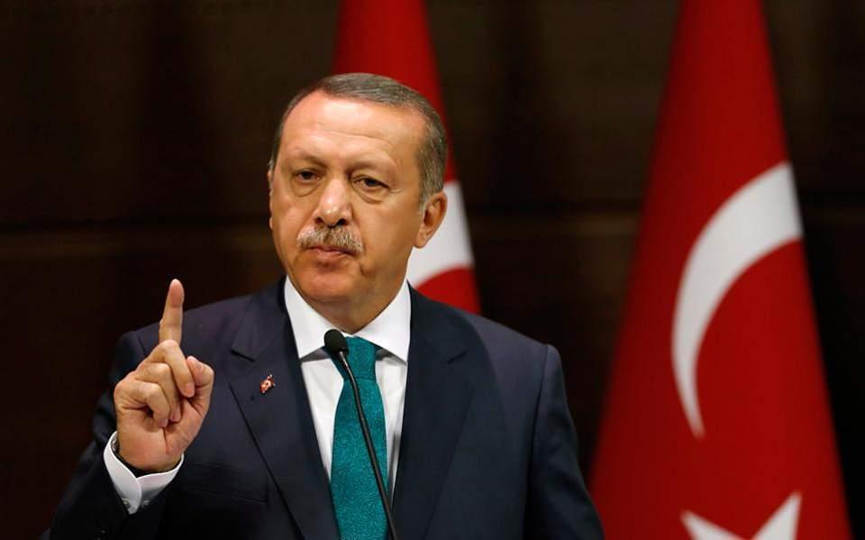 Recep Tayyip Erdogan promite să ridice starea de urgență în Turcia în cazul realegerii sale ca președinte