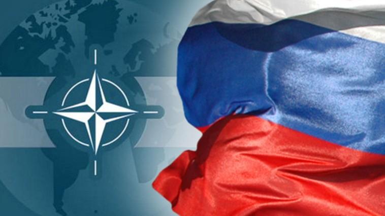 Rusia se opune noii strategii defensive NATO în Europa