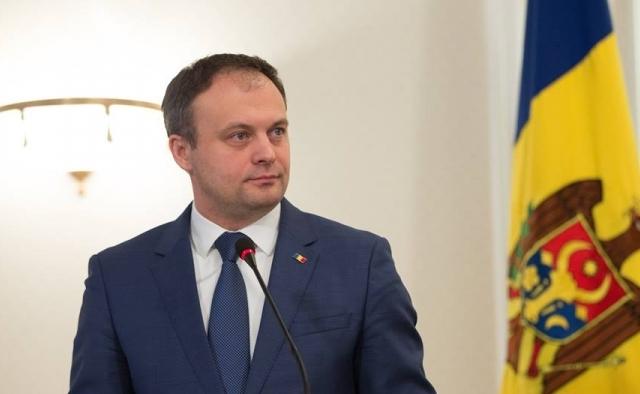 Președintele Parlamentului: Banii europeni ar putea ajunge în țară pentru că Moldova a îndeplinit toate condițiile