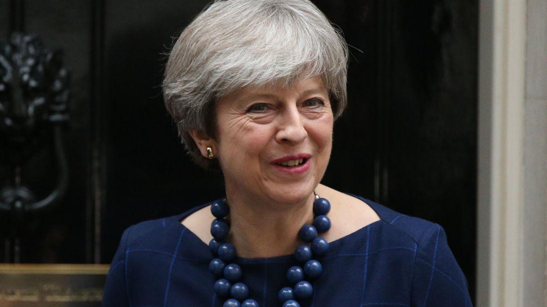 Premierul britanic: Rusia trebuie să-și schimbe atitudinea înainte de a reveni în G8