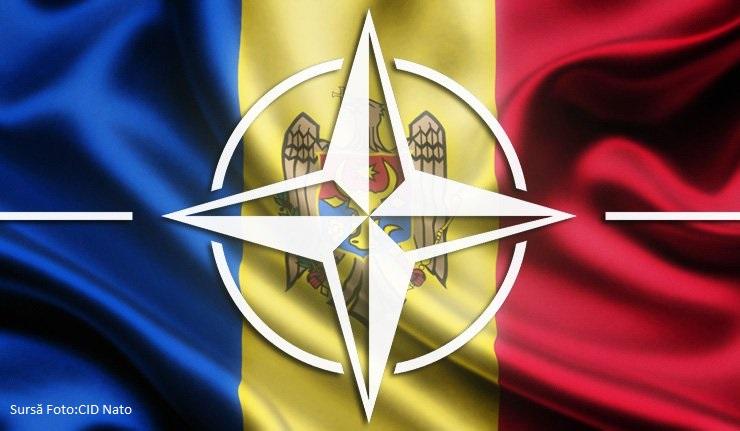 A demarat cea de-a treia ediţii a Şcolii de Securitate NATO
