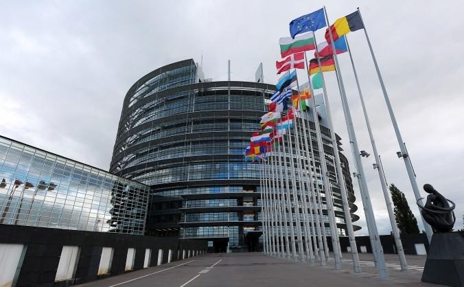 România poate avea un mandat în plus în Parlamentul European