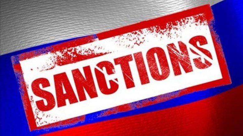 Noi sancțiuni împotriva unor companii din Rusia, suspecte că ar fi conectate cu Serviciul Federal de Securitate.