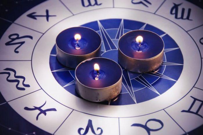 Horoscop 19 iunie // Fecioarele sunt plin de entuziasm și pus pe schimbări. Taurii sunt foarte activi la locul de muncă și vă înțelegeți bine cu colegii și cu superiorii