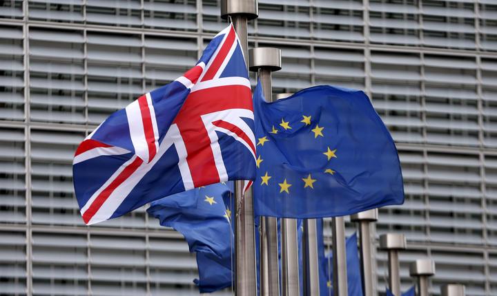Brexit | Cetăţenii UE care se află mai mult de 5 ani în Marea Britanie vor putea primi statut de rezident (BBC)