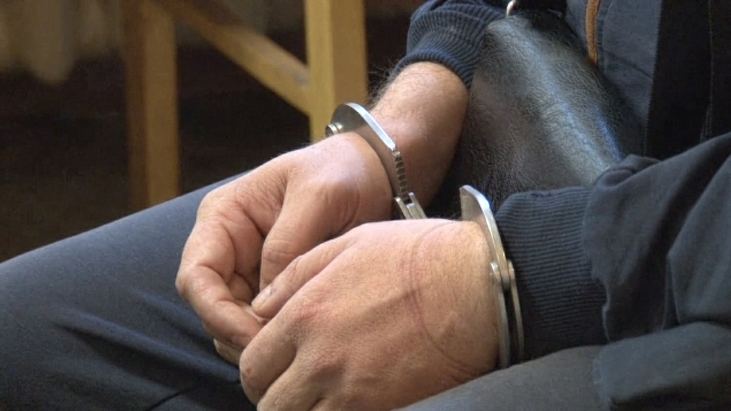 Un moldovean riscă zece ani de închisoarepentru exploatarea prin muncă a cinci conaţionali în Rusia