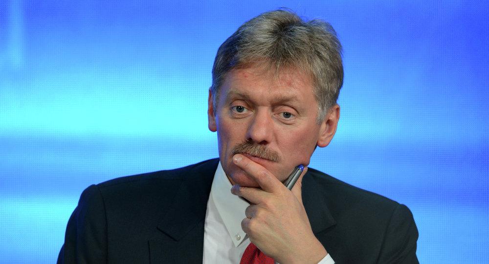Peskov: Rusia nu are nici o legătură cu otrăvirea britanicei Dawn Strugges