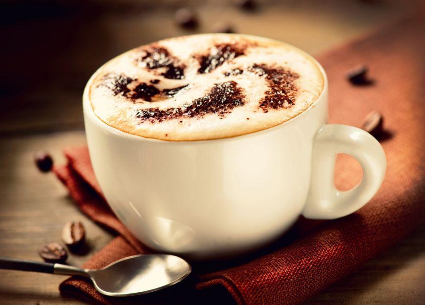 Beneficiile cafelei. Nu contează ce şi câtă cafea bei, ea te ajută să trăieşti mai mult