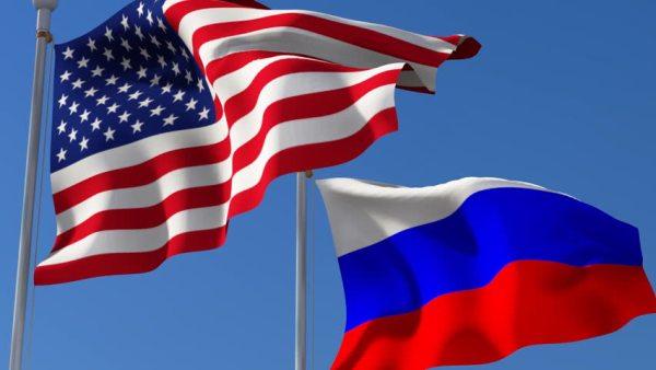Senator american, după vizita în Rusia: Putin este dictator, iar guvernarea rusă e ca mafia