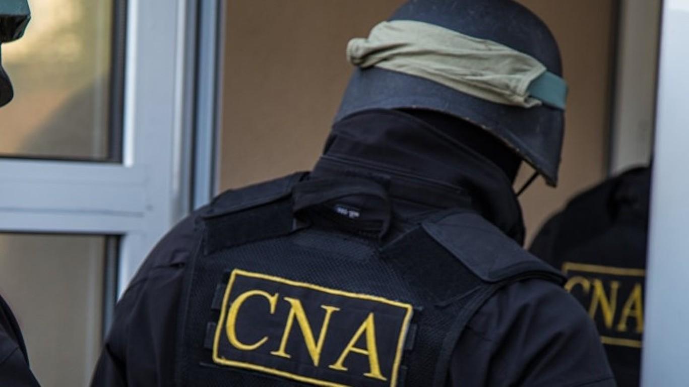 Numărul persoanelor, cercetate penal, în dosarul Gărilor şi staţiilor auto a ajuns la 27