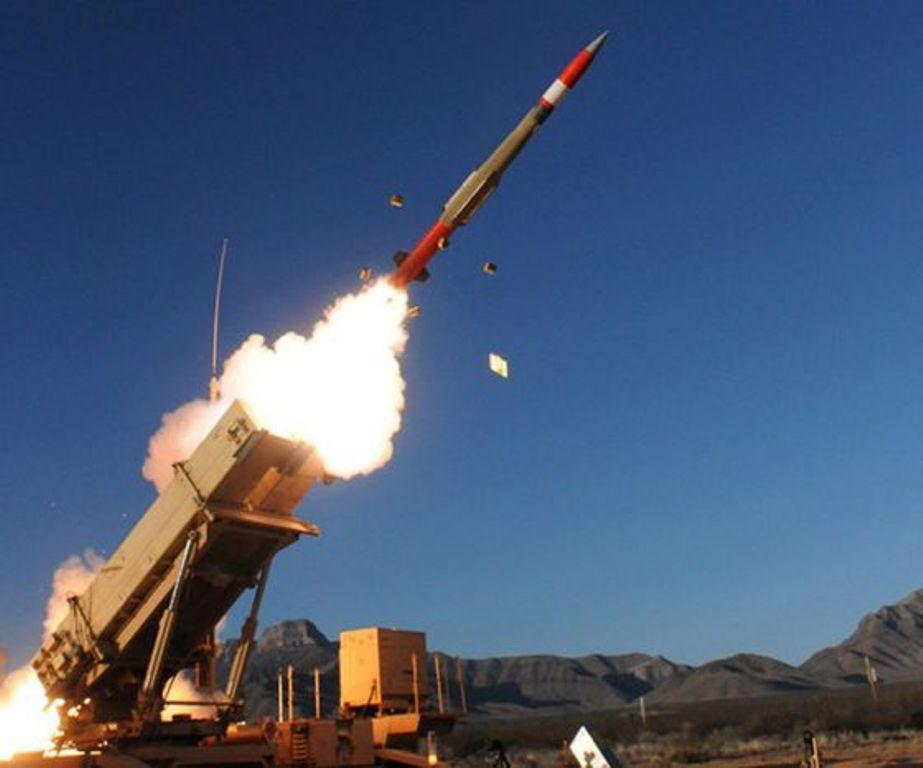 Armata israeliană a atacat obiective din Fâşia Gaza