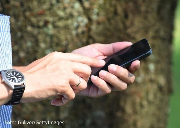 Cubanezii au început să aibă internet pe mobil