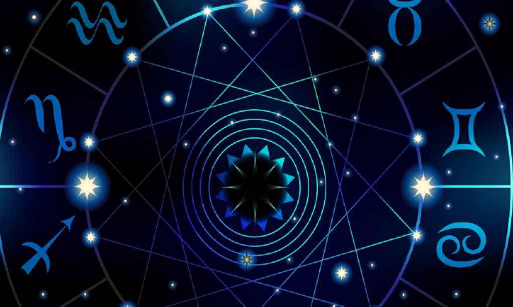Horoscop | Cerere în căsătorie, noroc de bani şi o veste importantă